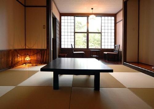 Kusu-gun - Hotel / Vacation STAY 51013, Kokonoe