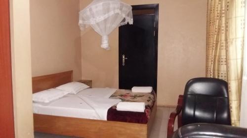 Westend Inn, Mbale