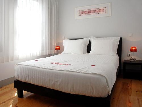 Guest House Vimaranes, Braga