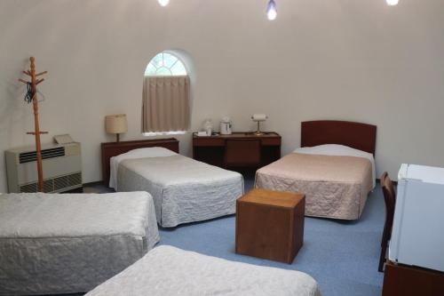 The Hirosawa City Dome House West Building / Vacation STAY 7781, Chikusei