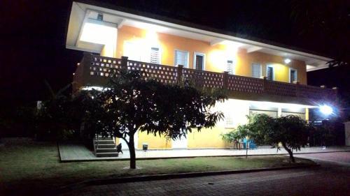 Harum Manis Country House, Perlis