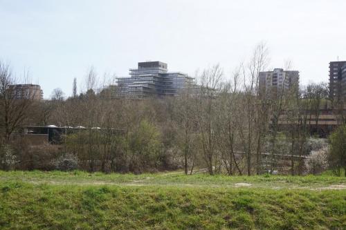 Ooysedijk 9, Nijmegen