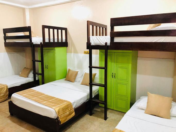 My Vigan Home Hotel, Vigan City