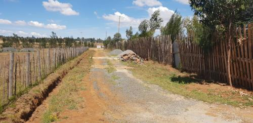 Delegacy Eldoret, Ainabkoi