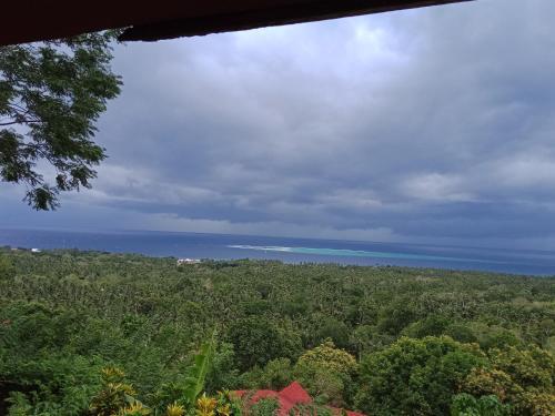 Paradiso Hillside, Mambajao