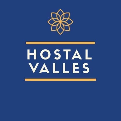 Hostal Valles, Ciudad Valles