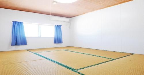 Hoshi sunasou / Vacation STAY 9250, Yoron