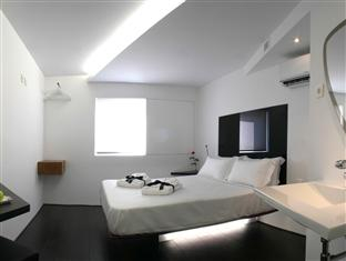 Absoluto Design Hotel, Viana do Castelo
