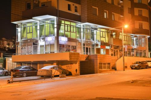 Harmony Bed and Breakfast, Vranje
