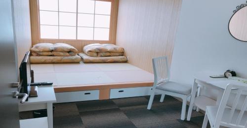 KIBOTCHA / Vacation STAY 8355, Higashimatsushima