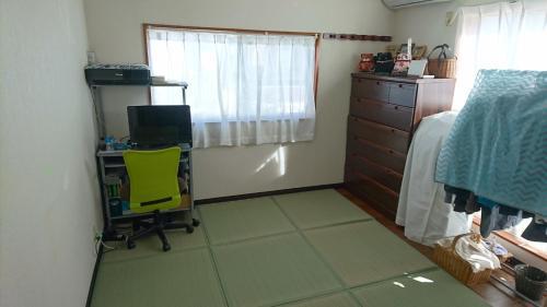 Toride - House / Vacation STAY 4015, Tsukuba