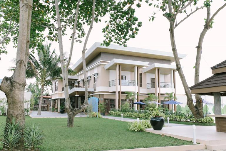 Costa Del Sol Resort Hotel, Oroquieta City