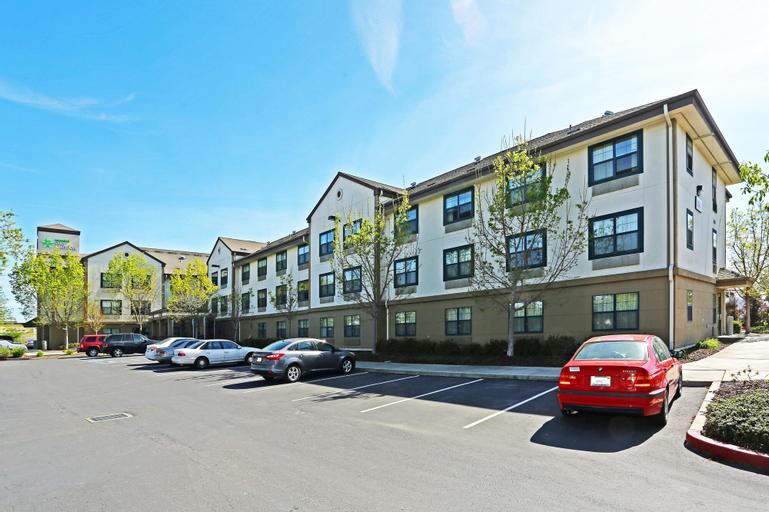 Extended Stay America Sacramento - West Sacramento, Yolo