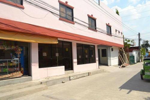 RGC Residences, Tarlac City