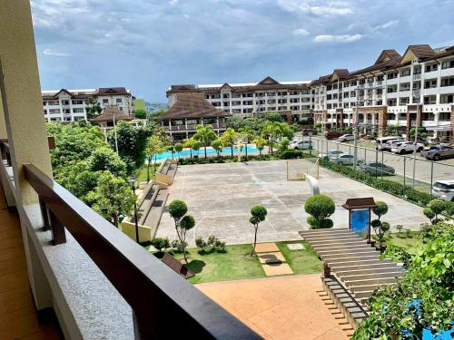 Condominium Unit for Rent in Davao City, Davao City