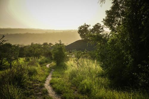 Miseni Retreat, Bagamoyo