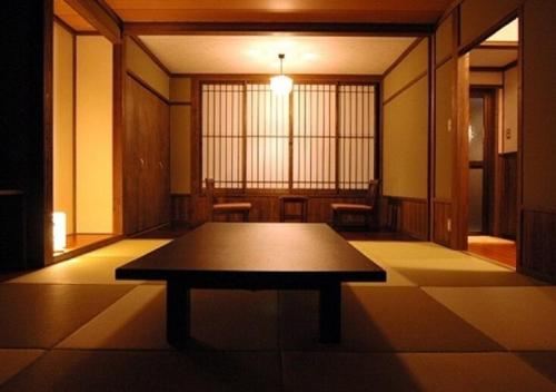 Kusu-gun - Hotel / Vacation STAY 48962, Kokonoe