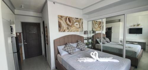 Mesaverte Residences by SiLuCorp, Cagayan de Oro City