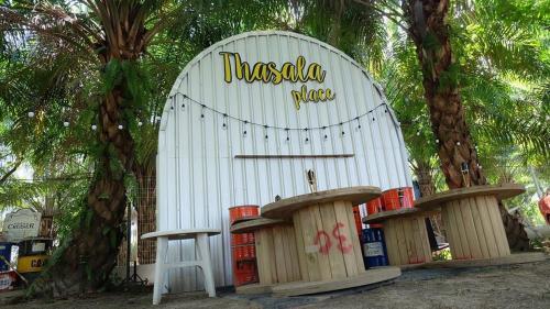 Tha Sala Place, Tha Sala
