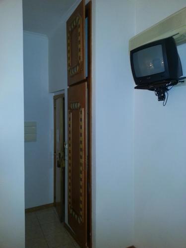 Real Caparica Hotel, Almada