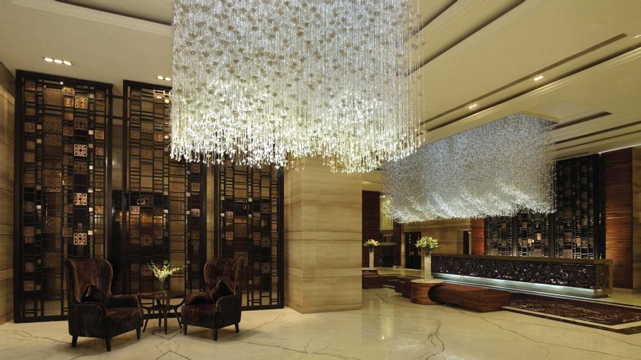 Crowne Plaza New Delhi Mayur Vihar Noida, an IHG Hotel, West