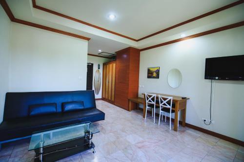 AmornSukhothai Hotel, Muang Sukhothai