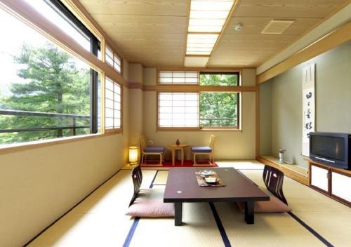 Agatsuma-gun - Hotel / Vacation STAY 21903, Nakanojō