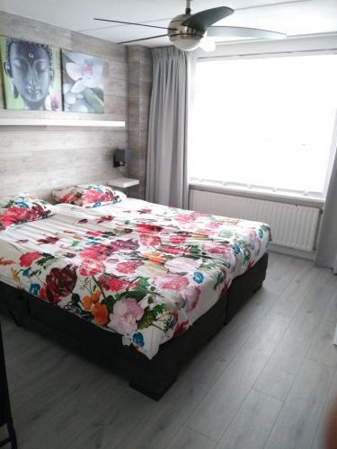 Slapen in Dordrecht, Dordrecht