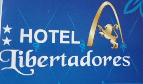 Hotel Libertadores, Tacna