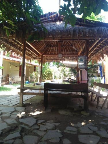 Together Homestay, Lombok