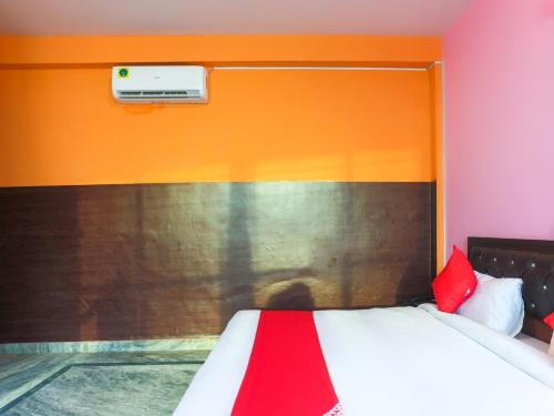 OYO 69757 Hotel Umang, Gautam Buddha Nagar