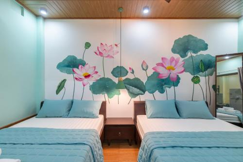 A Little Hoi An Homestay, Hải Châu