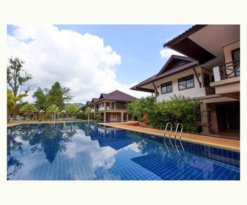 Sophia Resort, Muang Nakhon Nayok