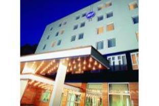 Paka Hotel Velenje, Velenje