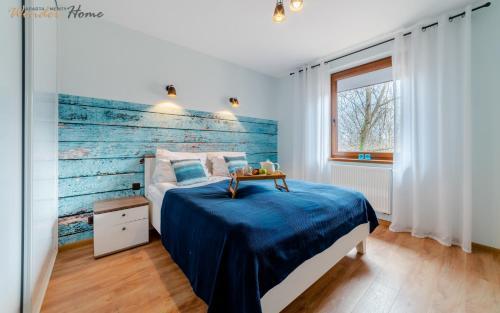 Apartamenty Wonder Home - Nad Lomniczka, Jelenia Góra