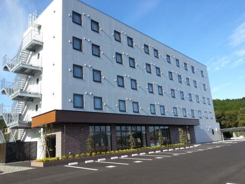 HOTEL WIN, Imari