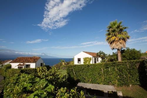 Guesthouse Jardim do Triangulo, Velas