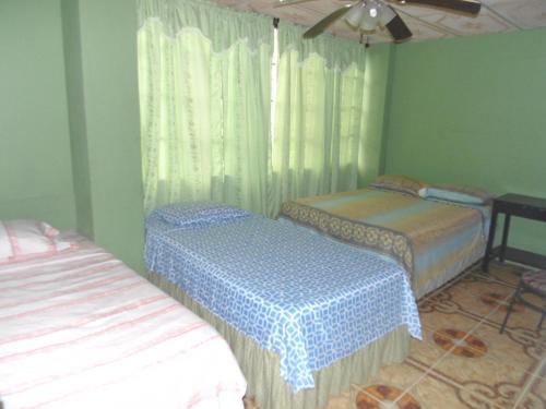 Hostal Dona Rosa, Bluefields