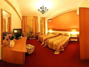 Andre's Hotel, Craiova
