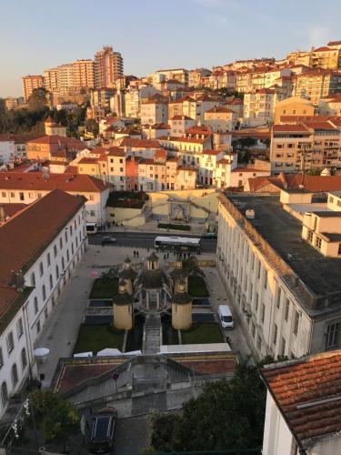 NN Guest House, Coimbra