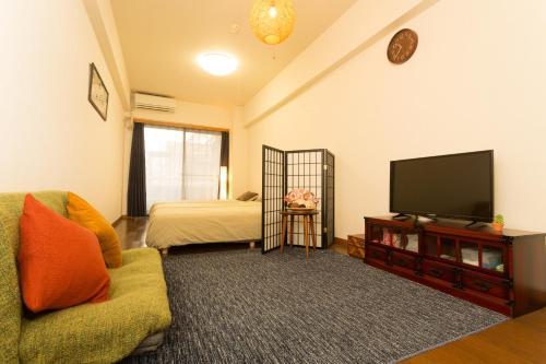 Tipy records room, Odawara