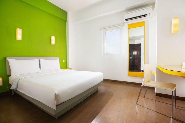 Amaris Hotel Padjajaran Bogor, Bogor