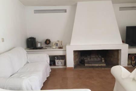 Quinta da Balaia 3 Rooms, Albufeira