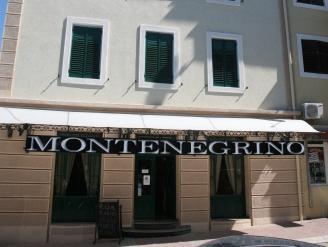Montenegrino,