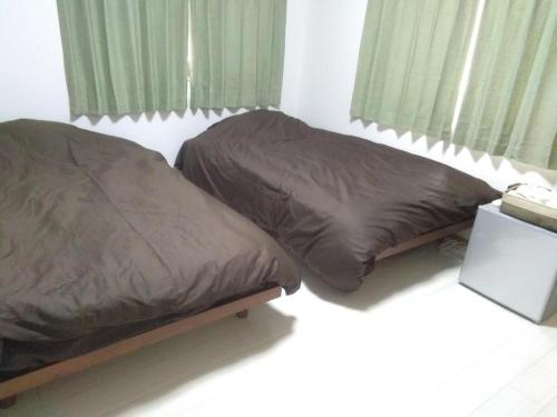 Nice Hostel Kitasenju, Adachi