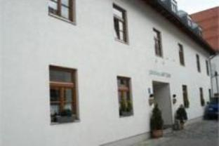 Gastehaus am Turm, Ebersberg