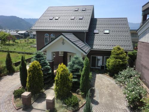 Guesthouse Kizuna, Echizen City