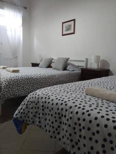 Casa da Rose Rooms, Faro