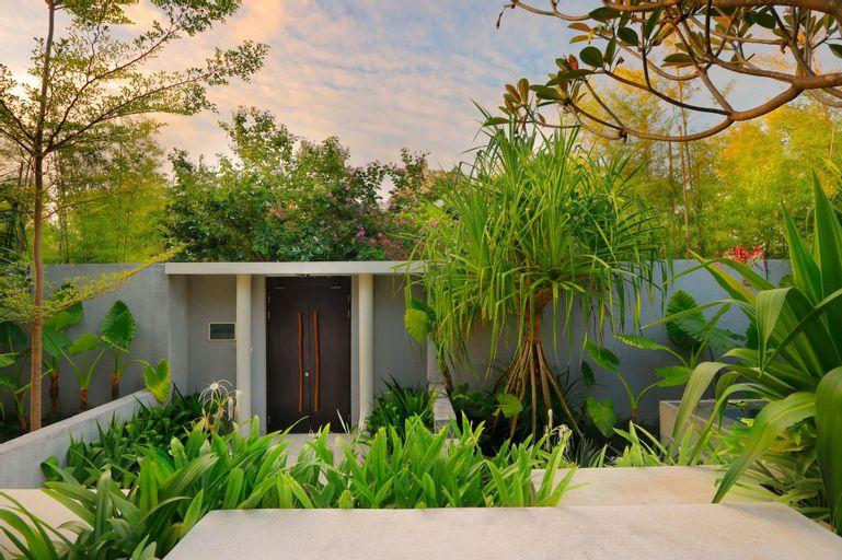 Vinila Villas by Karaniya Experience, Badung