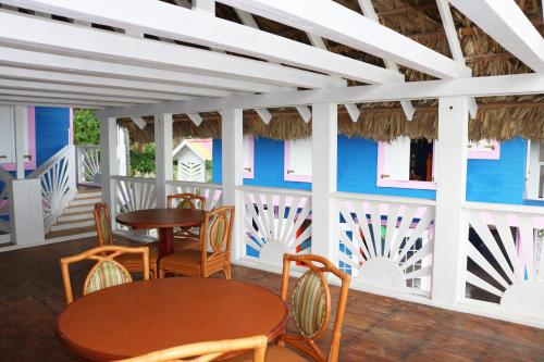 Allure Royale Hotel, Jacmel